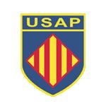 Logo USA Perpignan