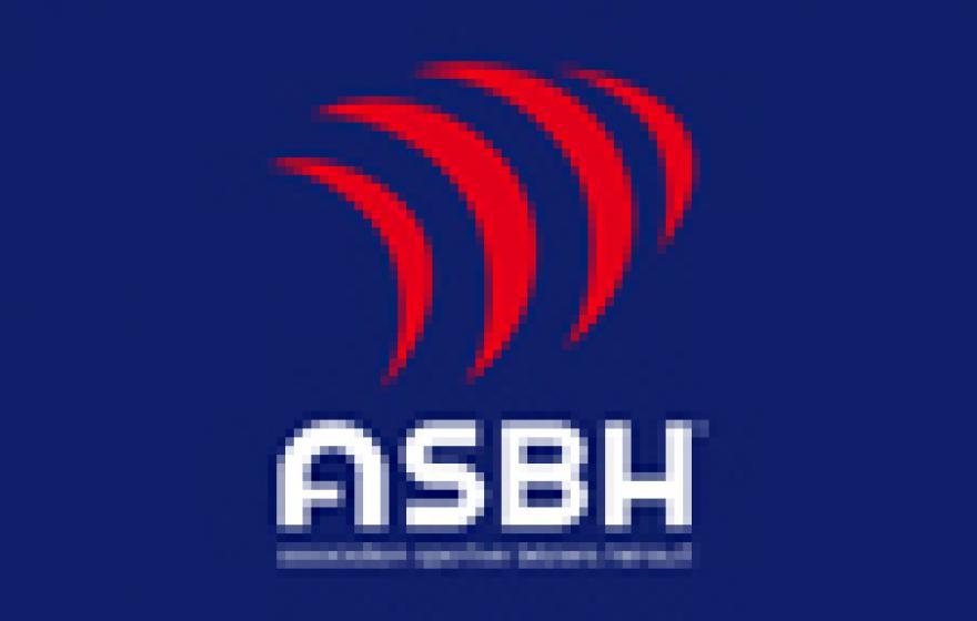 #USCASBH | Message des joueurs