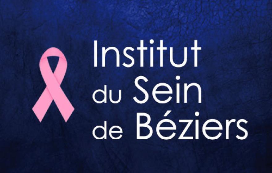 L'institut du Sein de Béziers, parrain du match #ASBHUSO