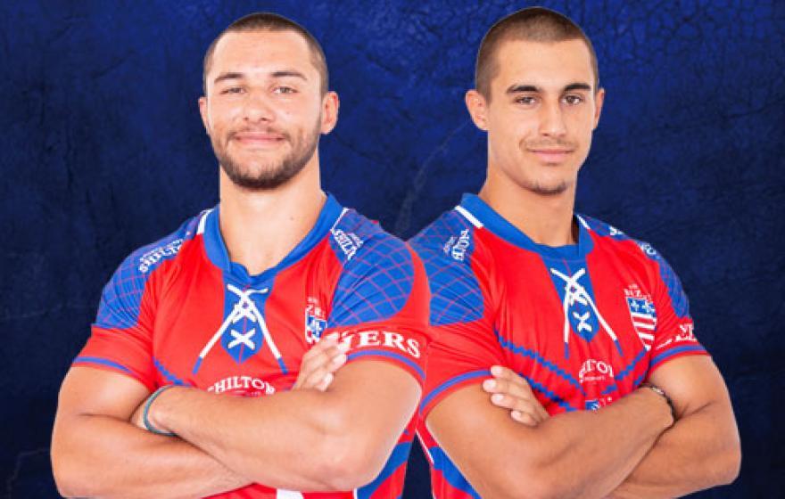 CDF | sélection en Equipe de France