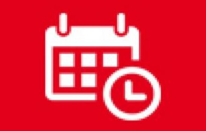 #Asso : Le programme du week-end