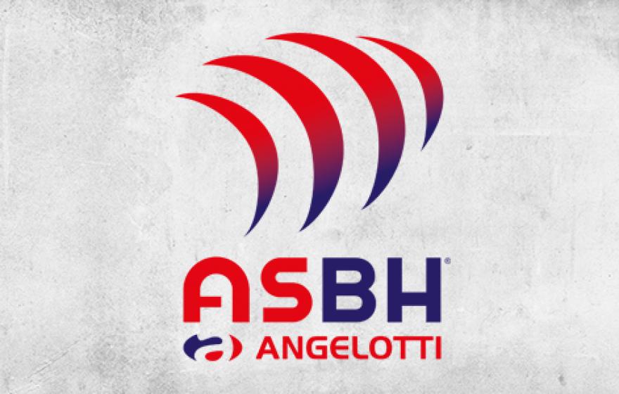 L'ASBH garde son nom mais change de logo