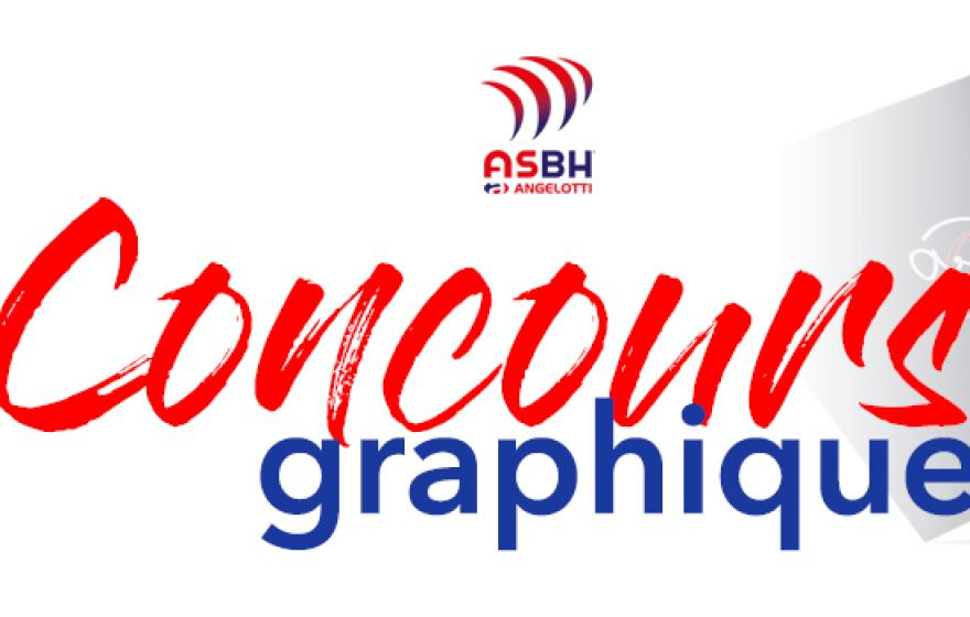 Concours graphisme