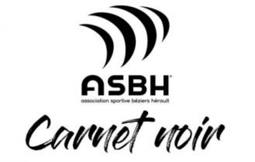 Carnet noir : disparition de Raphaël Freitas