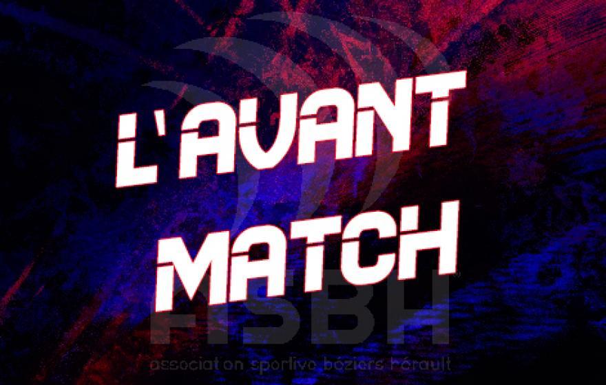 ASBH - Provence : l'avant match