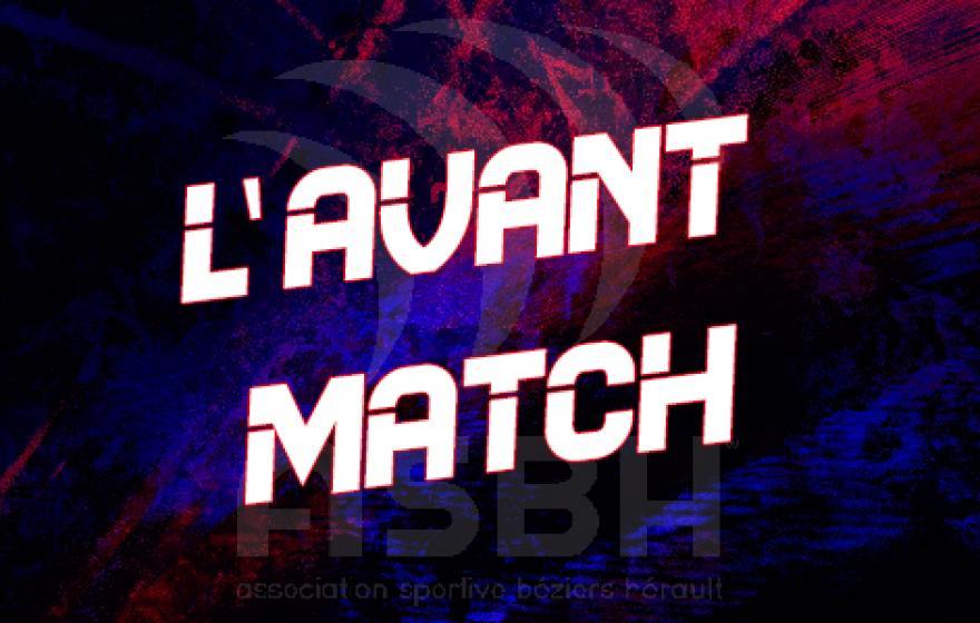 ASBH - Nevers : l'avant match