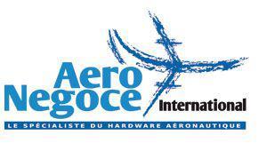 Aéro Négoce International