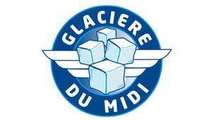 Glacière du Midi
