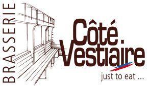 Brasserie Côté Vestiaire