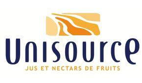 Unisource SAS