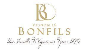 Vignobles Bonfils