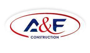 A&F Construction SAS