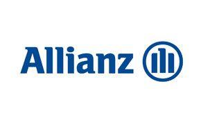 Allianz Guy Martimort