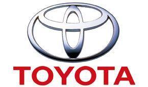 Avenir Auto Toyota