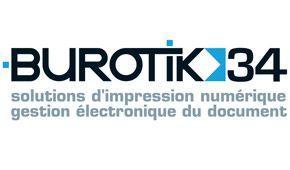 Burotik34