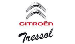 Citroën Tressol Béziers