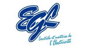 Electricité Générale du Languedoc