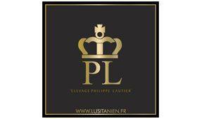 Elevage Philippe Lautier