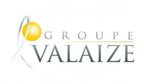 Groupe Valaize