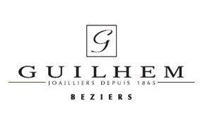 Guilhem Joailliers