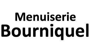 Menuiserie Bourniquel