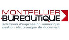 Montpellier Bureautique