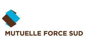 Mutuelle Force Sud - AG2R LA MONDIALE
