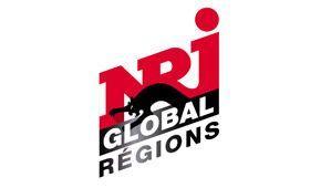 NRJ Global Régions
