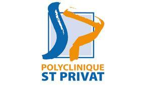 Polyclinique Saint Privat