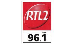 RTL 2 Littoral