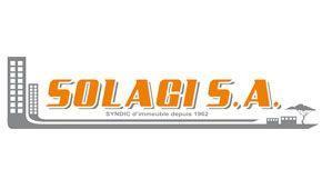 Solagi SA