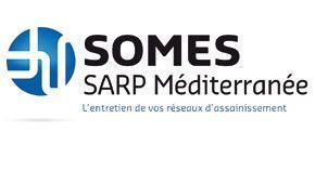 SOMES SARP Méditerranée