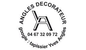 Tapissier Décorateur Yves Angles