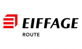 Eiffage Route Méditerranée