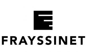 Frayssinet