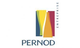 Pernod Entreprise