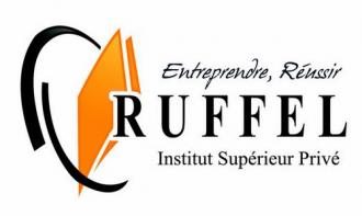 Institut Supérieur Privée Ruffel Beziers