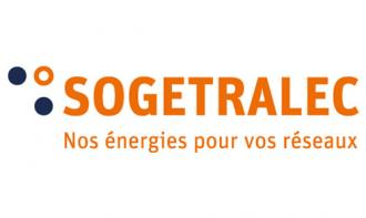 SAS Sogetralec