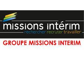Missions Intérim