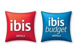 Ibis et Ibis Budget Béziers Est Méditerranée