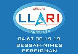 Groupe LLARI