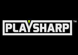 Playsharp