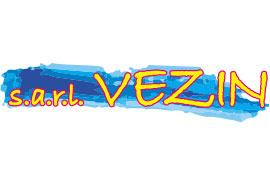 SARL Vezin