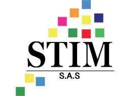Société STIM