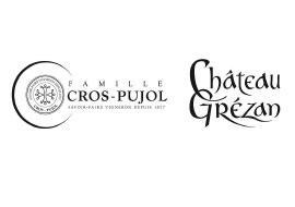 Famille Cros-Pujol - Château Grézan