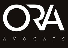 ORA AVOCATS Droit et Pratiques des Relations de Travail