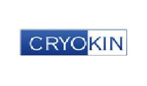 Cryokin