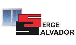 Sarl Salvador Serge