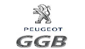 PEUGEOT GGB BEZIERS