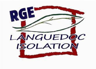 Languedoc Isolation